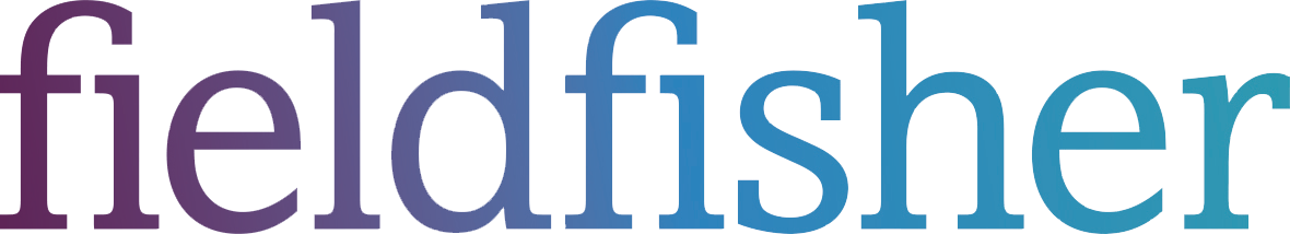 Fieldfisher logo